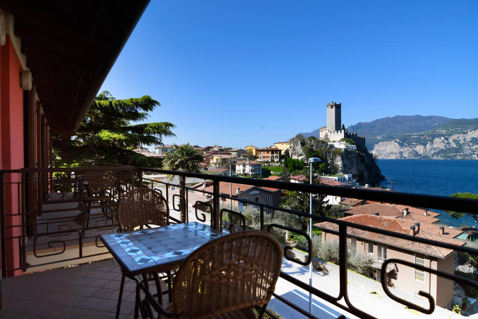 holiday-apartments-lake-garda-app03-
