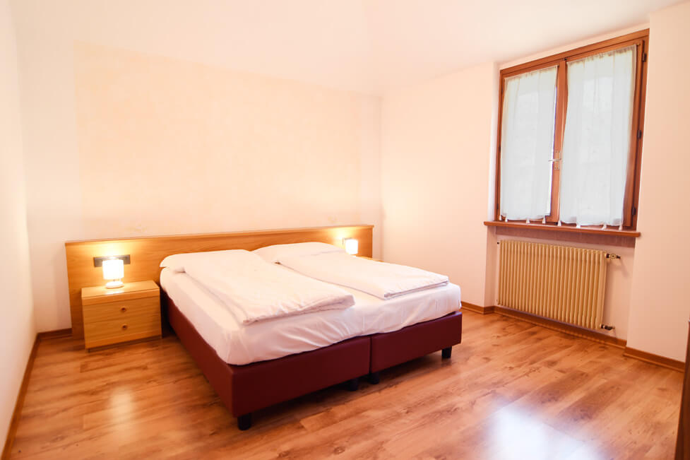 holiday-accommodation-lake-garda-app04-