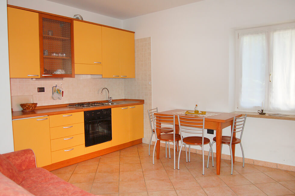 holiday-rentals-lake-garda-app05-