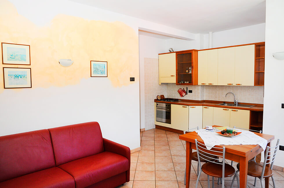 apartments-malcesine-lake-garda-app07-