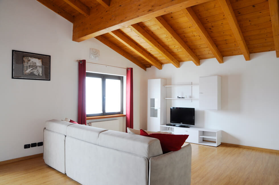 holiday-apartments-malcesine-app10-
