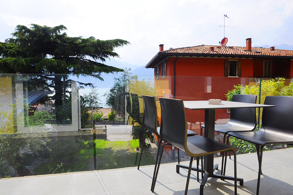 holiday-accommodation-lake-garda-app14-