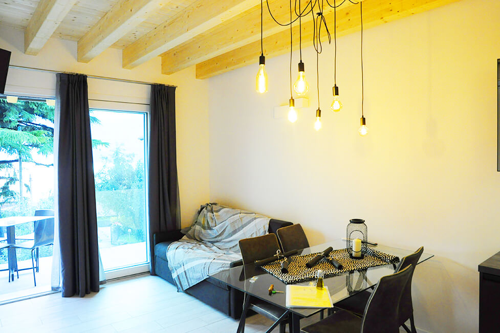 holiday-accommodation-lake-garda-app15-
