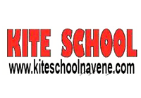 kite school navene